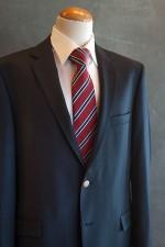 Torino blazer