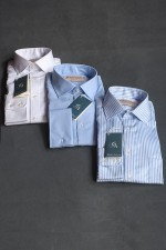 Goodwin Anderson shirts