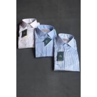 Goodwin Anderson shirts